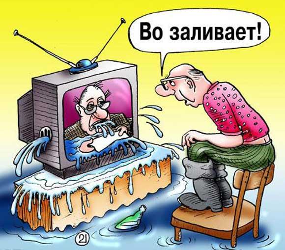 """""""Все время прошу, освободите меня от этой работы"""", - Кучма о своем участии в переговорах в Минске - Цензор.НЕТ 1237"""