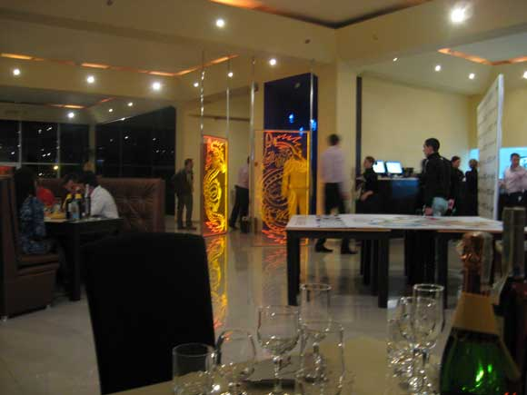 restoran-3.jpg