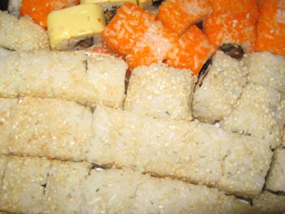 sushi-8.jpg