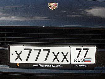 Авто в кредит в краснодаре салоны