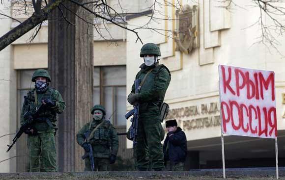 Что происходит в Крыму, Николаеве, Херсоне, Одессе, Харькове, Донецке, Луганске -  последние события