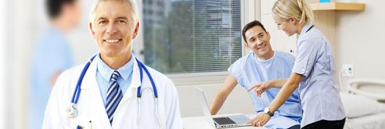 Кольцо для похудения в клиниках израиля