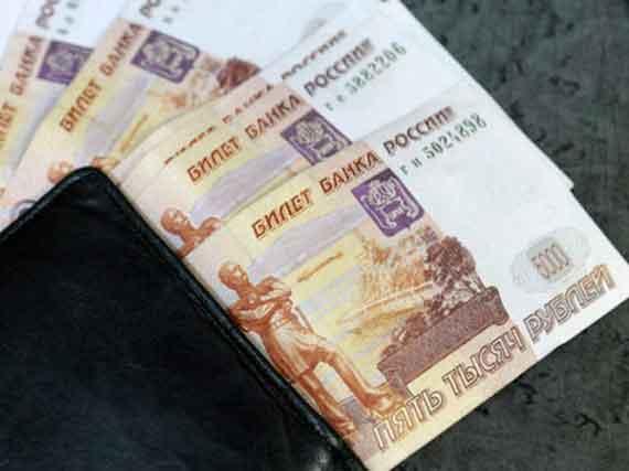 Главный специалист Севастополя попался наприсвоении четверти млн.