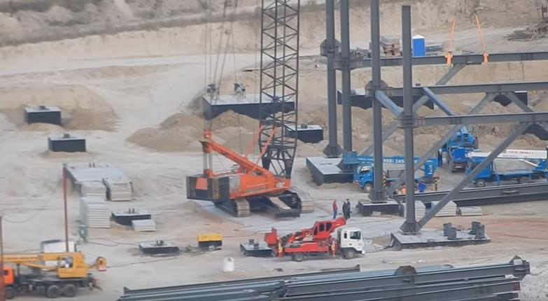 Линия электропередач Симферополь— Севастополь будет отключена вконце рабочей недели из-за обезвреживания авиабомбы