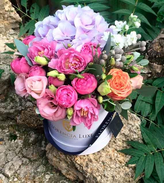 Заказать игрушку из цветов ростов букет на свадьбу из калл киев купить