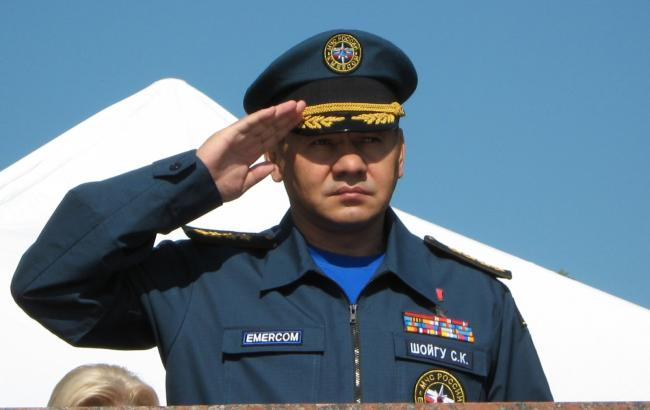 «Интерфакс» сказал обобустройстве военно-морской базыРФ вТартусе