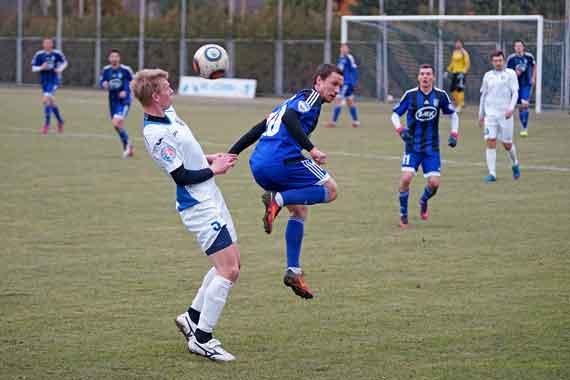 Саратовский «Сокол» одержал победу  международный футбольный турнир вКрыму