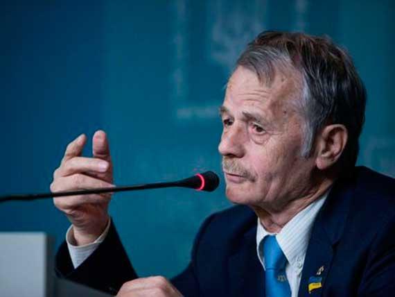 Шесть боеголовок: РФ «вернула» Украине ядерный статус